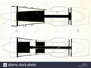Engine Diagram Stock Photos  U0026 Engine Diagram Stock Images
