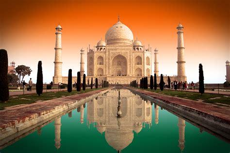 taj mahal the of muslim in india islamicity