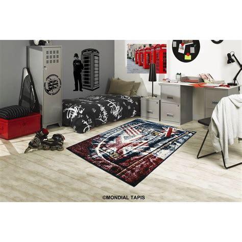 tapis de chambre ado quelques liens utiles