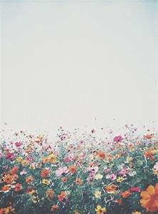 Hipster Floral Background | www.pixshark.com - Images ...