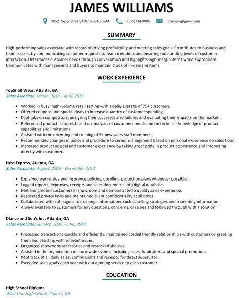 Resume Bullet Points Examples  Examples Of Resumes. Application For Employment Kenya. Cover Letter Template Investment Banking. Denny 39;s Printable Application For Employment. Curriculum Vitae Advice. Cover Letter Yours Sincerely. Ejemplo De Curriculum Vitae Para Estudiantes De Preparatoria. Zookeeper Resume Skills. Resume Builder Github