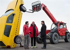 Top Gear France : top gear france ultimes cascades pour la tone avec la bmw m4 yvan le bolloc h et bruno solo ~ Medecine-chirurgie-esthetiques.com Avis de Voitures