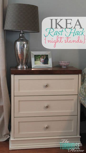 ideas for small bedrooms for 25 best ideas about ikea nightstand on 20604