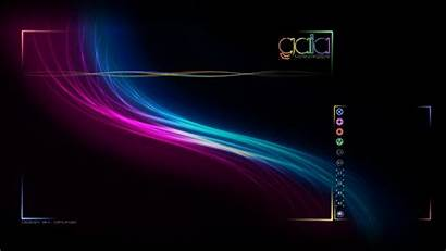 Ps3 Wallpapers Luminous Themes Playstation Theme Backgrounds