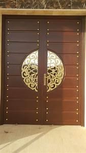 Main, Door, Designs, For, Home, 2021
