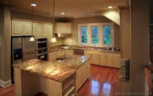 white kitchen granite ideas pictures of kitchens traditional white antique kitchen cabinets page 3