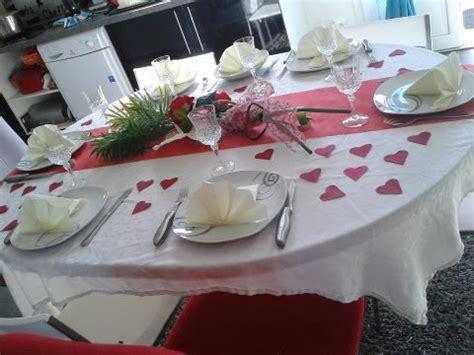 decoration pour anniversaire de mariage organisation et