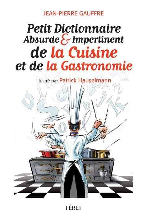 chef de cuisine description chef de rang definition 28 images exemples de c v et