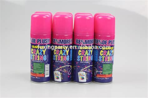 artificial colored snow spray buy snow spray artificial