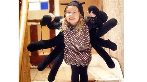 déguisement fait maison deguisement enfant fait maison