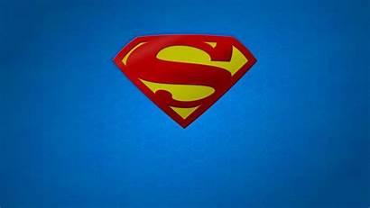 Superman Desktop Wallpapers Paling Pixelstalk Resolution Keren