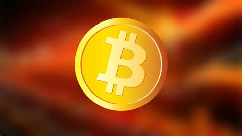 make money mining bitcoin how to mine bitcoins what is bitcoin guide to bitcoin