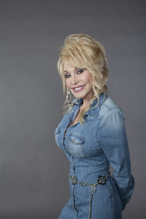 how is dolly parton dolly parton ctk management