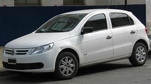 Volkswagen Cars Prices In Egypt Volkswagen Car