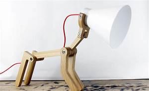 Essecken Für Kleine Räume : passende lampen f r kleine r ume ~ Bigdaddyawards.com Haus und Dekorationen