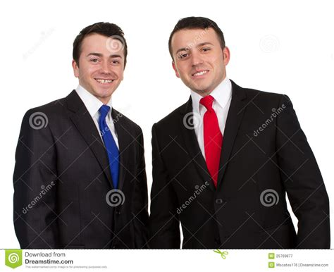 Two Men In Suits Stock Image Image Of Wear, Business. Social Media Manager Software. Online Dating Does It Work Ski Chalets France. Banks With Free Atm Fees Mobile Web Developer. Sales Manager Requirements Odbc Text Driver. Personnel Management Group Laptops With Ssds. Custom Training Programs Mazda 3 Velocity Red. American National Bank Mortgage. Powerstop Brakes Review Bankruptcy Fee Waiver