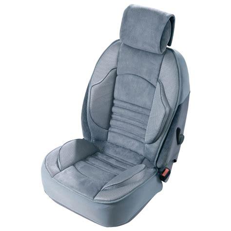 housse confort siege auto spécialiste housse de siège sur mesure pour autos et