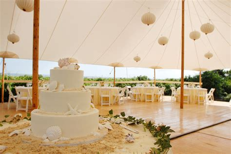 Voted Cape Cod's Best Wedding Caterer
