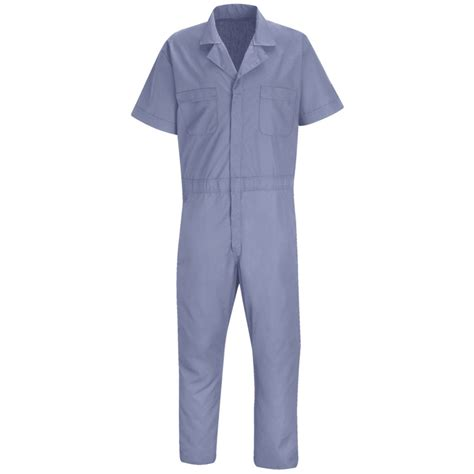 mens jumpsuit the gallery for gt jumpsuits for