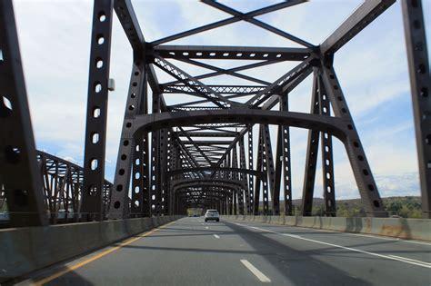 bridgehuntercom newburgh beacon bridge