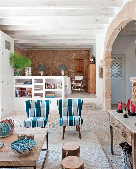mediterranean country villa idesignarch interior