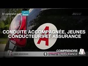 Meilleure Assurance Auto Jeune Conducteur : la conduite accompagn e pour jeunes conducteurs et assurance ~ Medecine-chirurgie-esthetiques.com Avis de Voitures