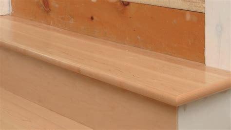 rajeunir un escalier sans gros travaux r 233 novation bricolage