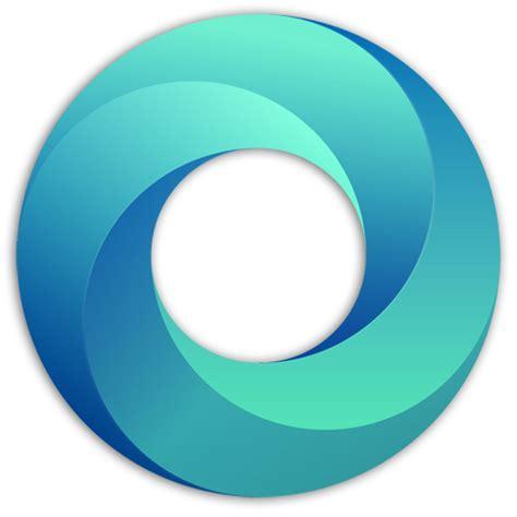 icone pour bureau icones png theme pour bureau