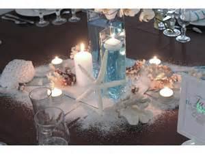 mariage les iles organisation de mariage wedding planner à poitiers 86 les vœux d 39
