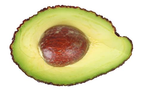 kiwi kcal