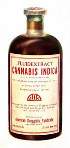 thc drugs wikipedia