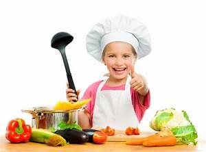 Mit Kindern Kochen : kinder aufs leben vorbereiten kochen lassen ~ Eleganceandgraceweddings.com Haus und Dekorationen