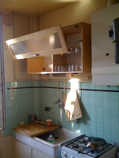 ikea meuble haut cuisine meuble haut ikea cuisine cuisine en image