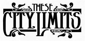 Art Nouveau fonts | Art Nouveau, Art Deco & Other Swirly ...