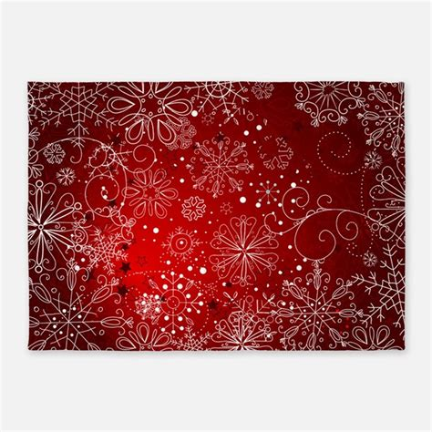 christmas throw rugs rugs ideas