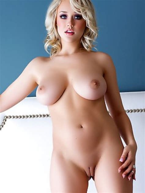 Whats The Name Of This Porn Star Sabrina Nichole