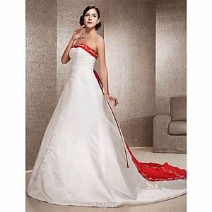 a line princess petite plus sizes wedding dress With petite plus size wedding dresses