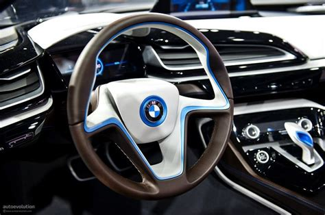 bmw  interior automotive pinterest interiors bmw