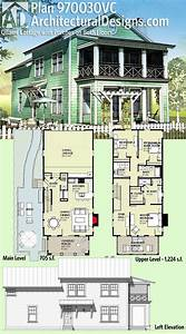 Houses, Plans, With, Porches, 2021, In, 2020