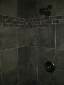slate tile bathroom designs slate tiles bathroom bathroom design ideas