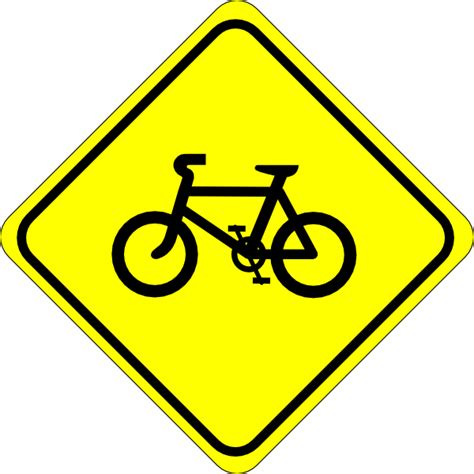 Watch For Bicycles Sign Clip Art At Clkerm  Vector. Conference Room New York City. Mobile Phlebotomy Service Office Security Cam. Music Production Online Course. Bankruptcy Lawyers In Knoxville Tn. Freight Forwarders Companies. Photography School Georgia Travel Visa For Uk. Master Of Legal Studies Press Release Embargo. Heroin Addiction Rehab Centers