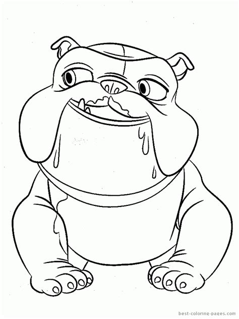 disney pixar coloring pages coloring home