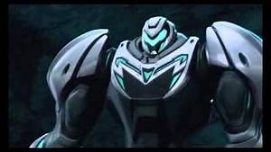 Image - Max Steel Reboot Turbo Strength Mode-13-.jpg | Max ...