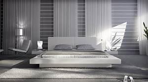 200 X 200 Cm Bett : sam bett innocent 200 x 200 cm farbauswahl white pearl ~ Indierocktalk.com Haus und Dekorationen