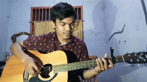 Marry Your Daughter [fingerstyle Guitar