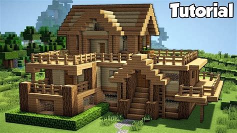 easy minecraft houses blueprints minecraft houses blueprints einfache minecraft hae