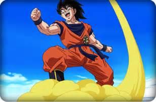 Dragon Ball Z Kai Season