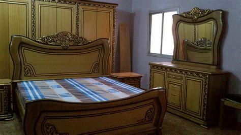 chambres à coucher chambre a coucher jumia cote d ivoire 083122 gt gt emihem com