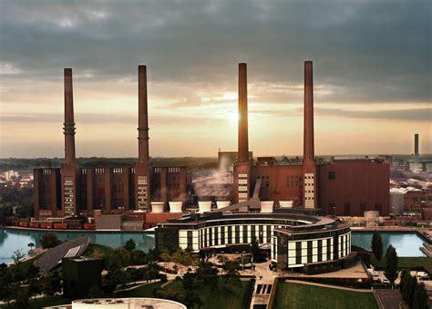© 2021 guardian news & media limited or its affiliated companies. The Ritz-Carlton Wolfsburg - Mitarbeiter mit Gastgeber-Gen ...