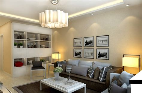 small living room lighting ideas cómo iluminar el living o sala de estar